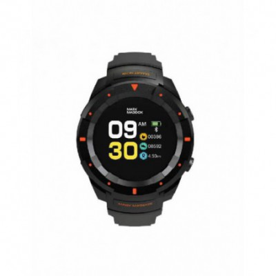 Smartwatch Mark Maddox Hombre HS1001-50 - HS1001-50