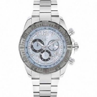 RELOJES G.COLLECTION - Y02005G7