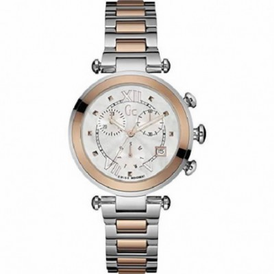 RELOJ G.COLLECTION - Y05002M1