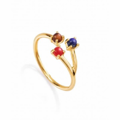 ANILLO VICEROY TREND - 4073A115-49
